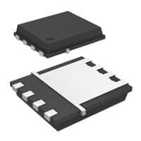 FDMS86300DC封装图片