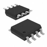 FDS4935A封装图片