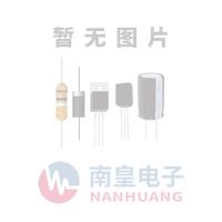 FQAF7N80封装图片