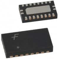 FSA1208BQX封装图片