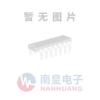 FSBS8CH60T封装图片