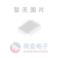 MCT5200SD封装图片
