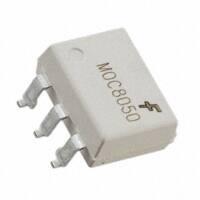 MOC8050SR2VM封装图片