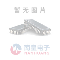 MOC81023SDL封装图片